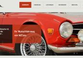 mz-cars1